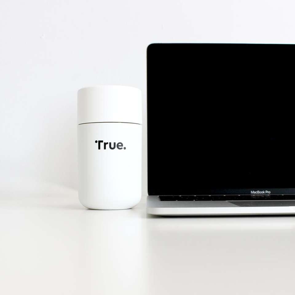 Il mio computer Mac True -  (10×10)