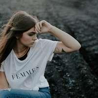 Τατουάζ και μπλουζάκια