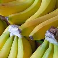 пакет банани