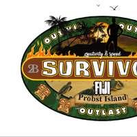 Sobrevivente 2B: PI