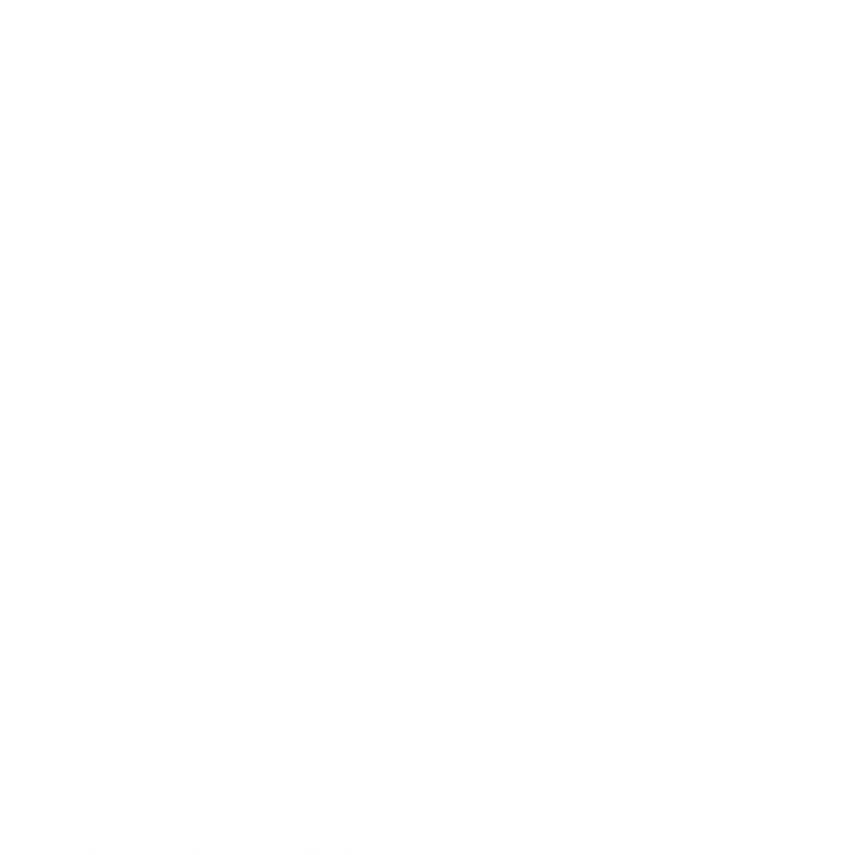 witte achtergrond - hallo dit is een test en als je het doet, ben je een krokodil (3×3)