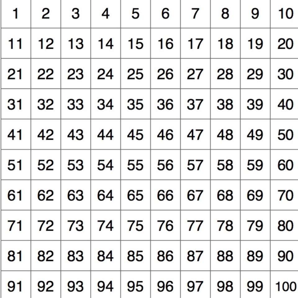 Easy Sliding Puzzle