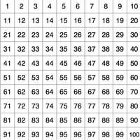 Łatwa puzzle
