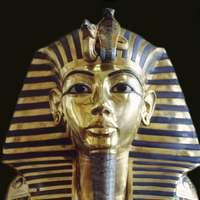 2б: Египет