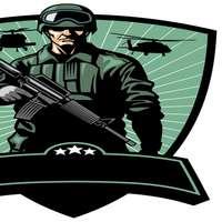 Σήμα στρατιώτης