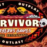 Survivor Cerberus.