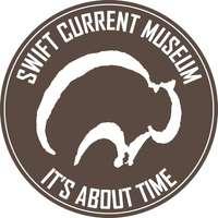 Swift Current Museum Logo