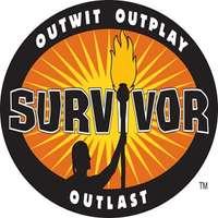 Survivor-Square