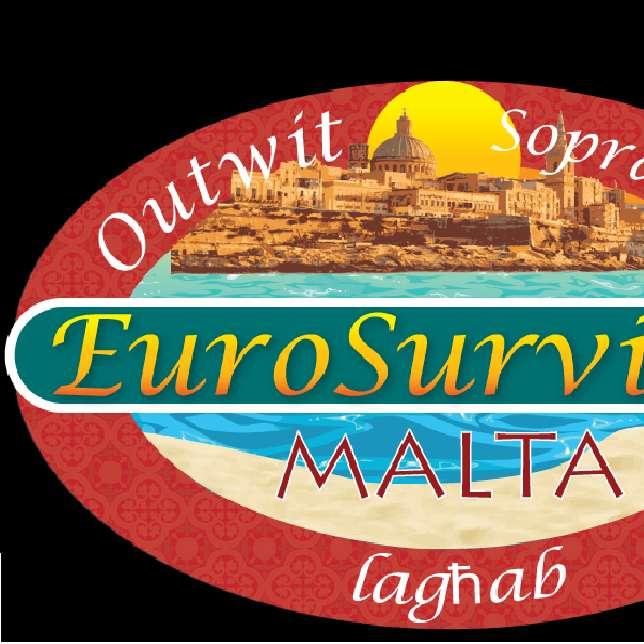 Malta Hard Slider