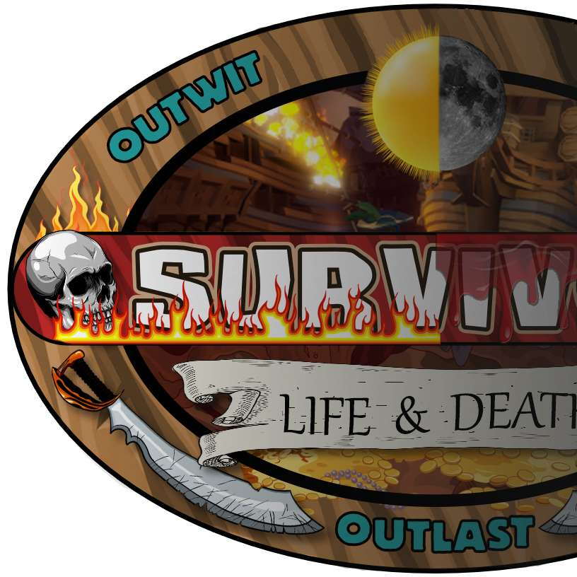 2B: Life & Death